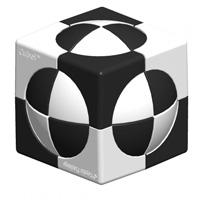 POP19030 - Žaidimas-galvosukis Cubel Rookie, 8m.+