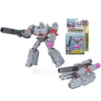 Robotas transformeris