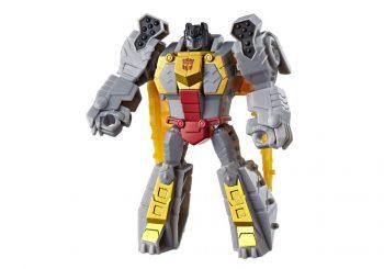 Hasbro Transformers Cyberverse, E1883