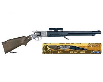 104/0 GONHER šautuvas