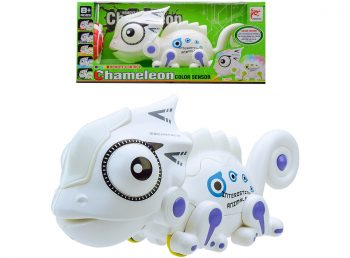 NO. FN955 Robotas- chamelionas