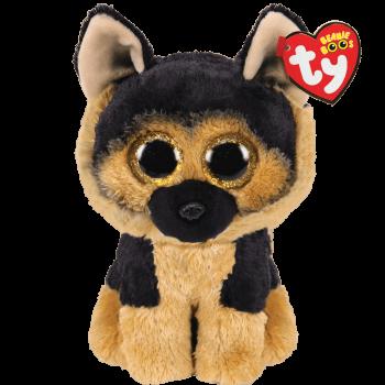 TY Beanie Boos, Vokiečių aviganis Spirit, 36309