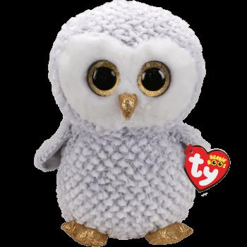 TY Owlette, TY36840